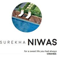 Surekha Niwas - Bhubaneswar