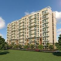 BPTP MANSIONS PARK PRIME - Gurgaon