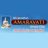Amravati Green City