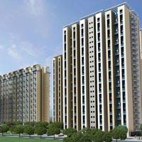 KUL Ecoloch Phase II - Pune