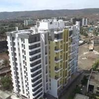Brookefield WILLOWS - Pune