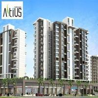 Nirman Altius - Pune