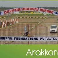 Deepam Highway Avenue