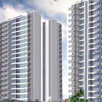 Jaypee Pavilion Heights 2 - Noida