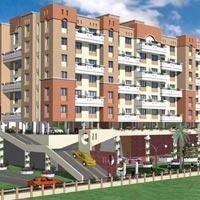 Dreams Residency - Pune