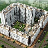 Grace Square - Thane