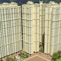 Ace Square - Thane