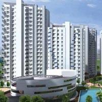 Jaypee Sports City The Kove - Greater Noida
