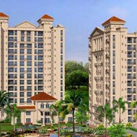 Regal Square - Thane