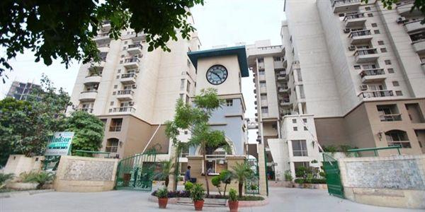 Assotech Windsor Green, Noida - 2 BHK & 3 BHK Apartments