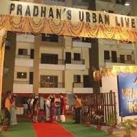 Pradhan Urban Live