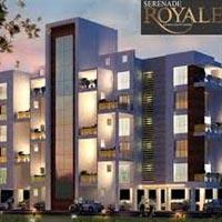 Serenade Royale - Pune