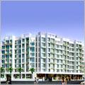 Shakti Residency - Navi Mumbai