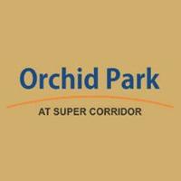 Extraan Orchid Park