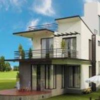 Assetz Clover Greens - Bangalore