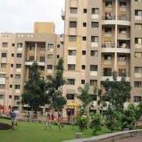 Madhuban Society