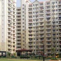 Ashiana Upvan - Ghaziabad
