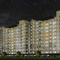 Dreams Ragini - Pune
