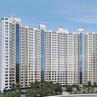 Marina Enclave - Mumbai