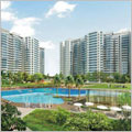Nirala Estate - Greater Noida