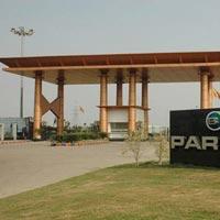 BPTP Parklands Plots - Faridabad