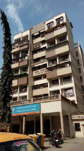 1 BHK 630 Sq.ft. Residential Apartment for Sale in Sector 36 Kamothe, Navi Mumbai