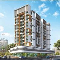 1 BHK Flat for Sale in Karanjade, Panvel, Navi Mumbai