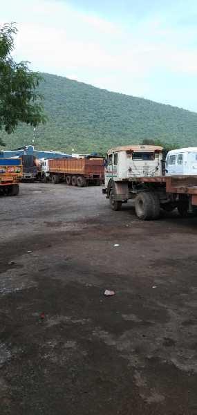 40000 Sq.ft. Industrial Land for Rent in Ghatshila, Jamshedpur