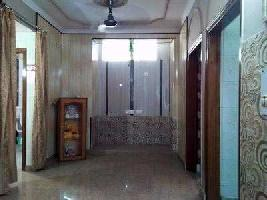 3 BHK Flat for Rent in Althan, Surat
