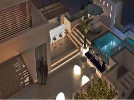 2 BHK Flat for Rent in Piplod, Surat