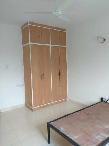 2 BHK 1275 Sq.ft. Residential Apartment for Sale in Vesu, Surat