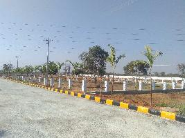 146 Sq. Yards Residential Plot for Sale in Sadasivpet, Hyderabad