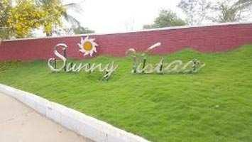 1200 Sq.ft. Residential Plot for Sale in Bagalore Road, Hosur