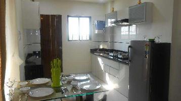 2 BHK Flat for Sale in Ajwa Road, Vadodara