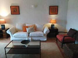 3 BHK Flat for Rent in Hebbal, Mysore