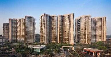 3 BHK Flat for Sale in Jogeshwari East, Mumbai