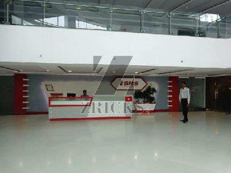 1150 Sq.ft. Office Space for Rent in Sector 31 Faridabad