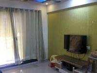 4 BHK 2800 Sq.ft. Residential Apartment for Sale in Santacruz West, Mumbai