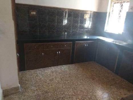 3 BHK 2060 Sq.ft. Residential Apartment for Rent in Zirakpur