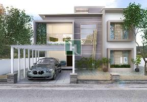 3 BHK House & Villa for Sale in Calicut, Kozhikode