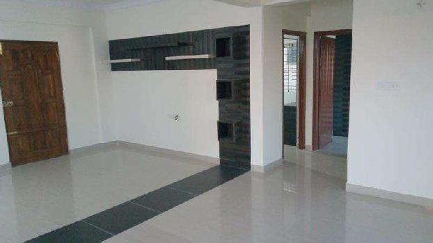1 BHK 1000 Sq.ft. Residential Apartment for Rent in Gurukul, Ahmedabad