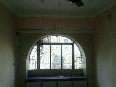 2 BHK 1200 Sq.ft. Residential Apartment for Rent in Naranpura, Ahmedabad