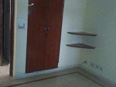 2 BHK 1200 Sq.ft. Residential Apartment for Rent in Gurukul, Ahmedabad