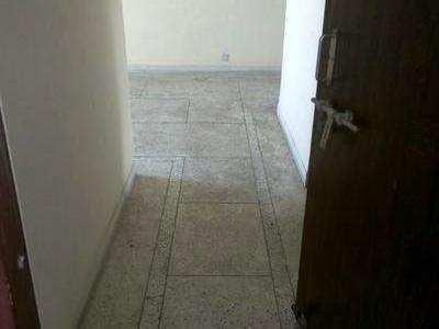 3 BHK 1500 Sq.ft. Residential Apartment for Rent in Ghatlodiya, Ahmedabad
