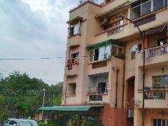 1 BHK 1000 Sq.ft. Residential Apartment for Rent in Sola Road, Ahmedabad