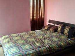 3 BHK 1500 Sq.ft. Residential Apartment for Rent in Naranpura, Ahmedabad