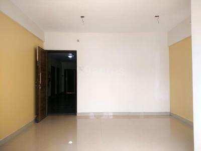 2 BHK 1000 Sq.ft. Residential Apartment for Rent in Gurukul, Ahmedabad