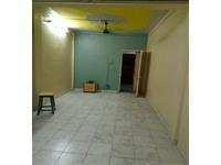 1 BHK 1000 Sq.ft. Residential Apartment for Rent in Nirnay Nagar, Ahmedabad