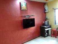 1 BHK 1200 Sq.ft. Residential Apartment for Rent in Ranna Park, Ahmedabad