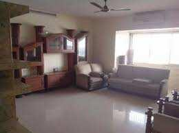 2 BHK 1200 Sq.ft. Residential Apartment for Rent in Science City, Ahmedabad